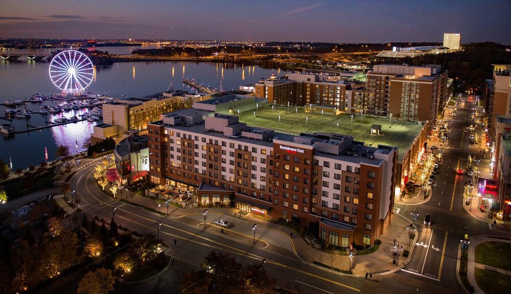 Waterfront by Fleet.jpg