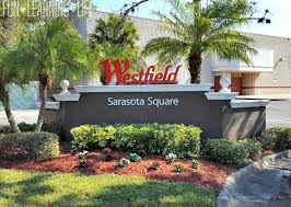 a8feee5a7 What the future might hold for Sarasota Square Mall