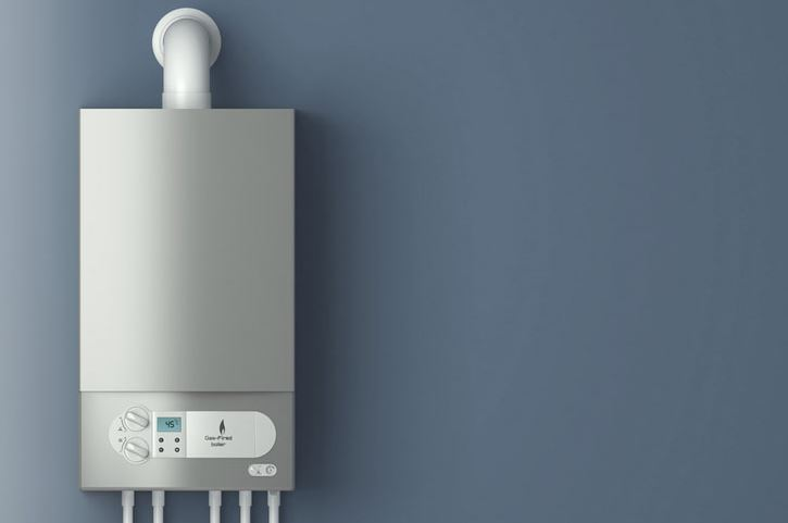 What's the Actual Cost of a New Boiler?