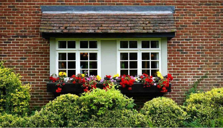 Window Safety – Best Double Glazing