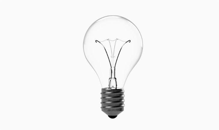 nave-ideas-improving-work-processes.JPG