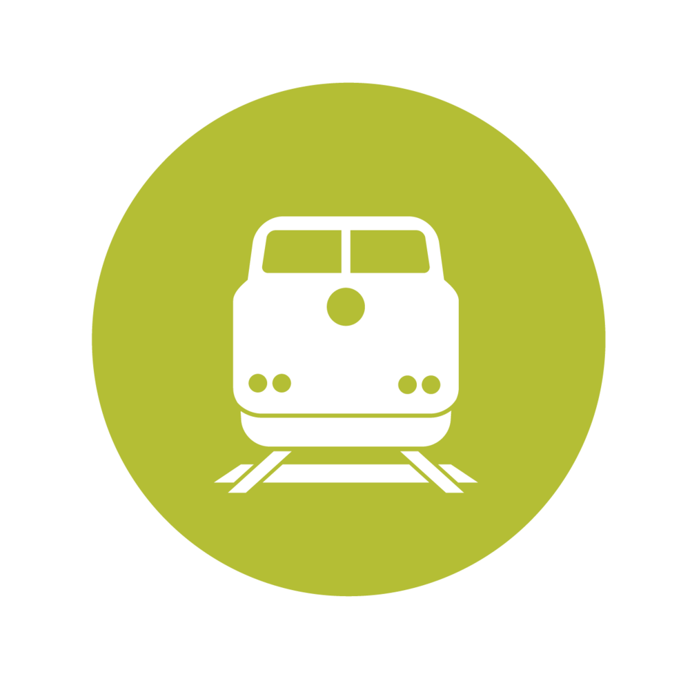 rail_icon-01.png