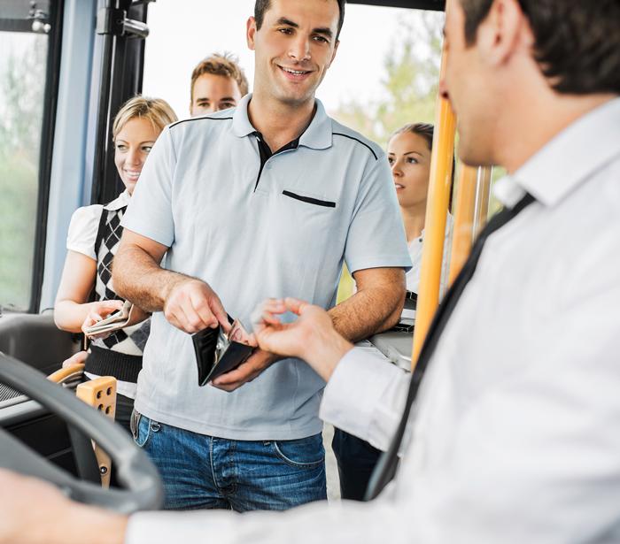 busdriver_passenger.png