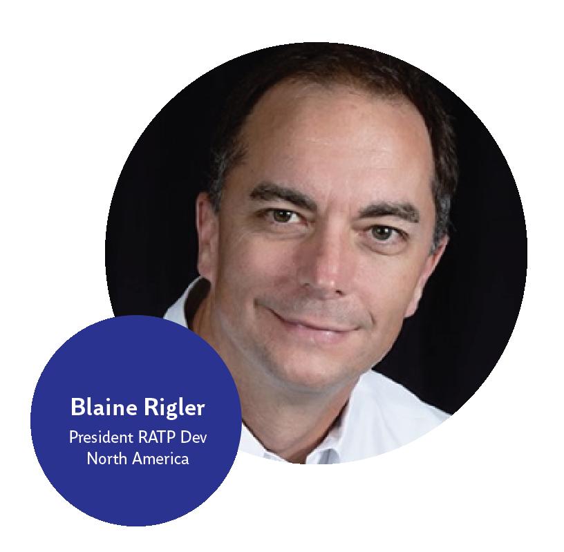 leader_b.rigler-01.png