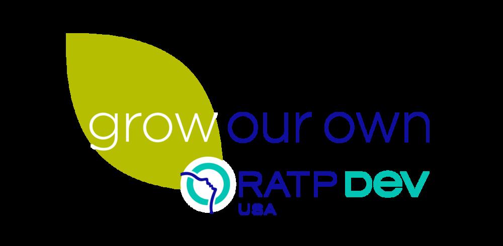RATP110_GrowOurOwn_Logo_FINAL-02.png