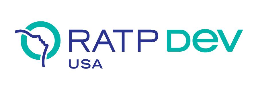 RATP_Dev_USA_Logo-01.jpg