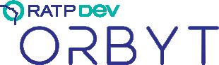 RATPDev_Orbyt_Logo.png