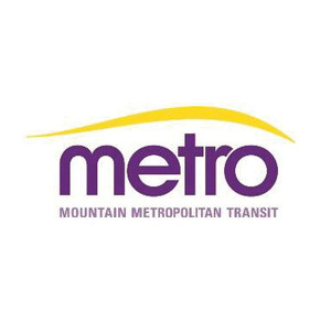 mountainmetro-logo_2.jpg
