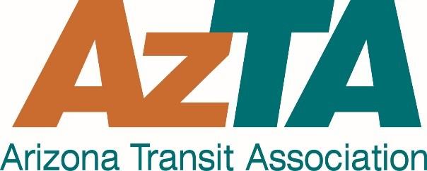 AZTA Logo.jpg