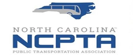NCPTA Logo.jpg