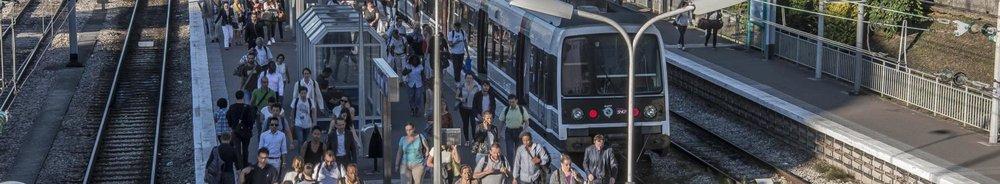 RATP Rail.jpg