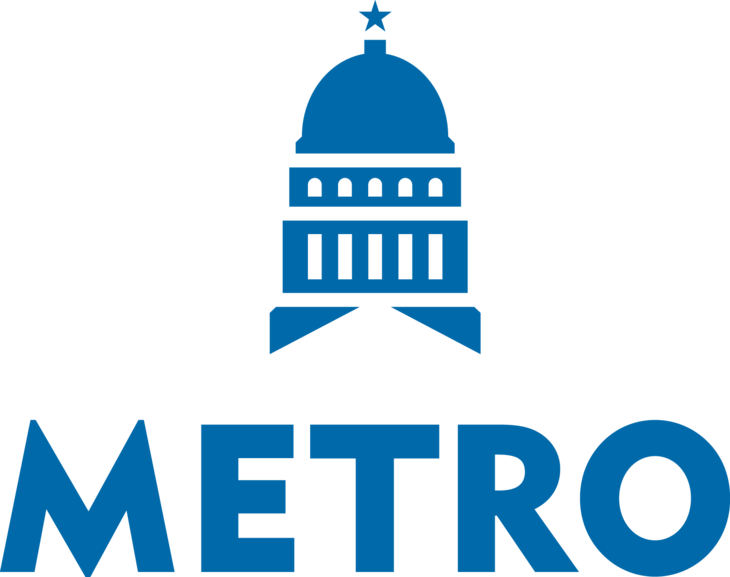 Capital Metro.png
