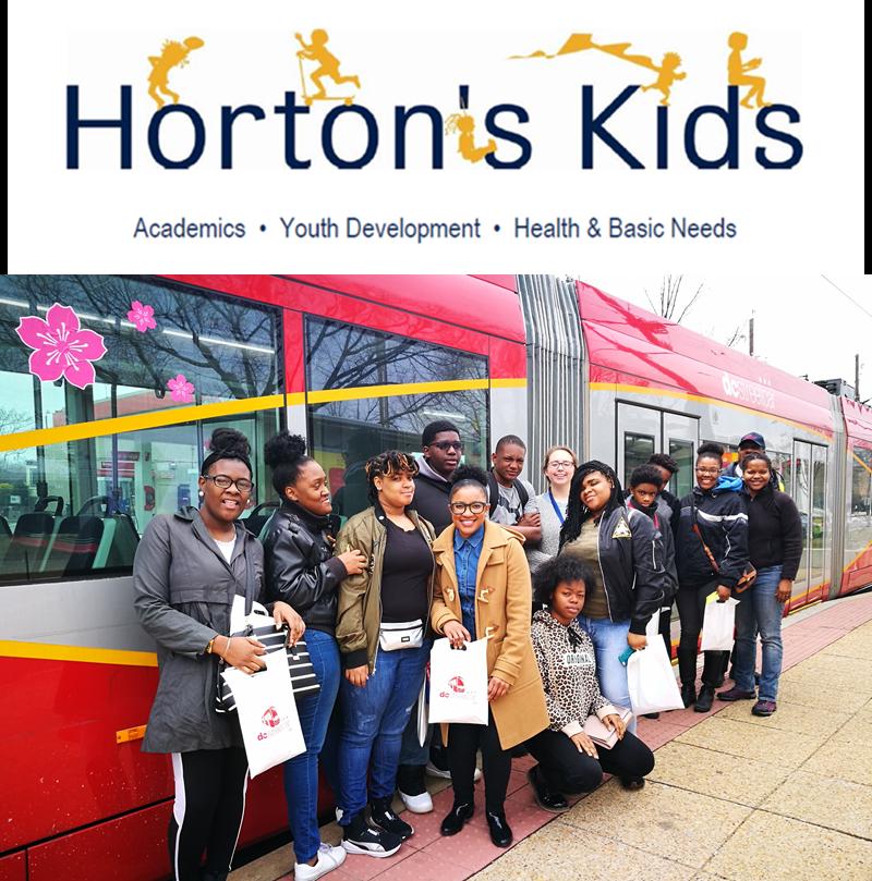 Horton's Kids.png