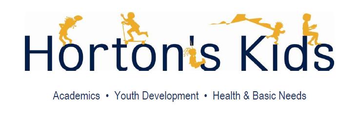 Horton's Kid's Logo.png