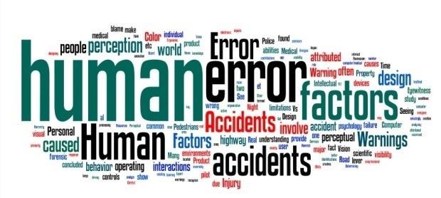 Safety Wordcloud.jpg