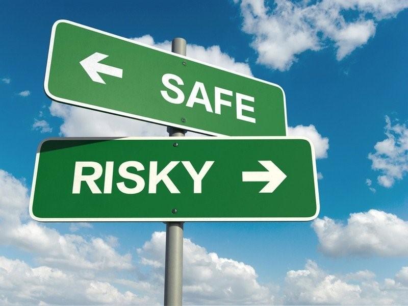 Safe Risky Safety Photo.jpg