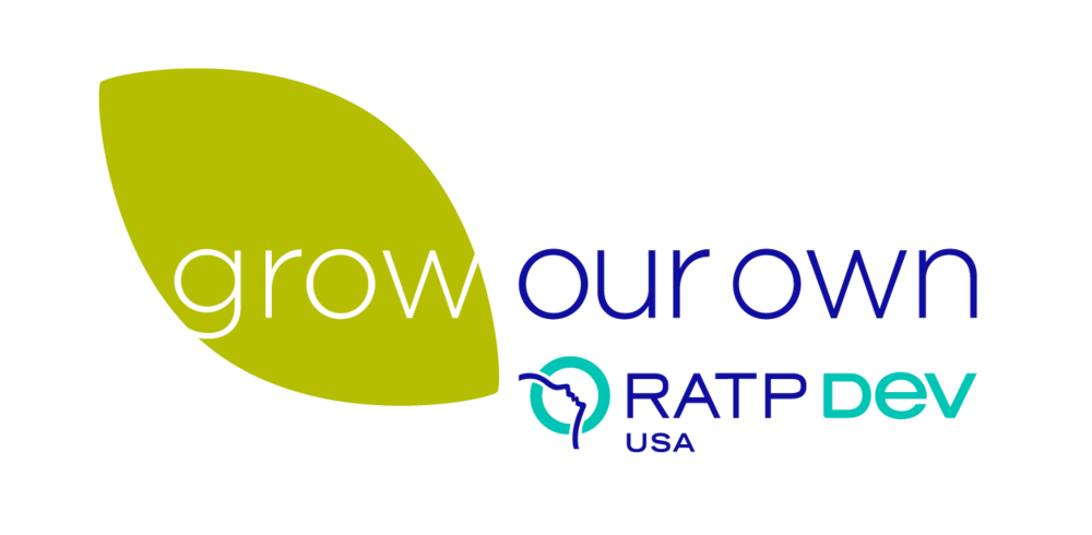 RATP110_GrowOurOwn_Logo_FINAL-01.png