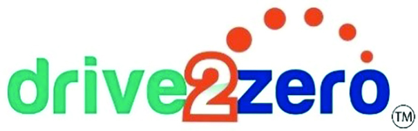 drivetozero logo.jpg