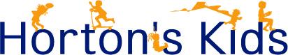 Horton's Kids Hi-Res Logo.jpg
