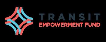 TEF-Logo Transparent 350x140.png
