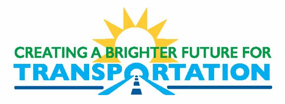 14 October 2018   2018 FPTA/CTD Annual Conference and EXPO Hilton Daytona Beach Oceanfront Resort, Daytona Beach, FL