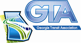 5 December 2018   Georgia Transit Association (GTA) Annual Conference, Location To be Announced.
