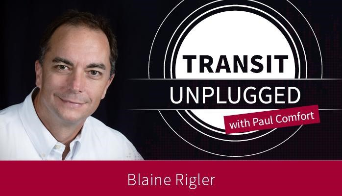 Transit Unplugged with Blaine Rigler.jpg