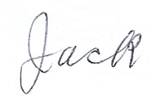 Jack Weldon Smith's Signature.jpg