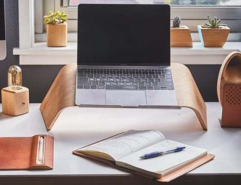 office-desk-hacks-2.jpeg