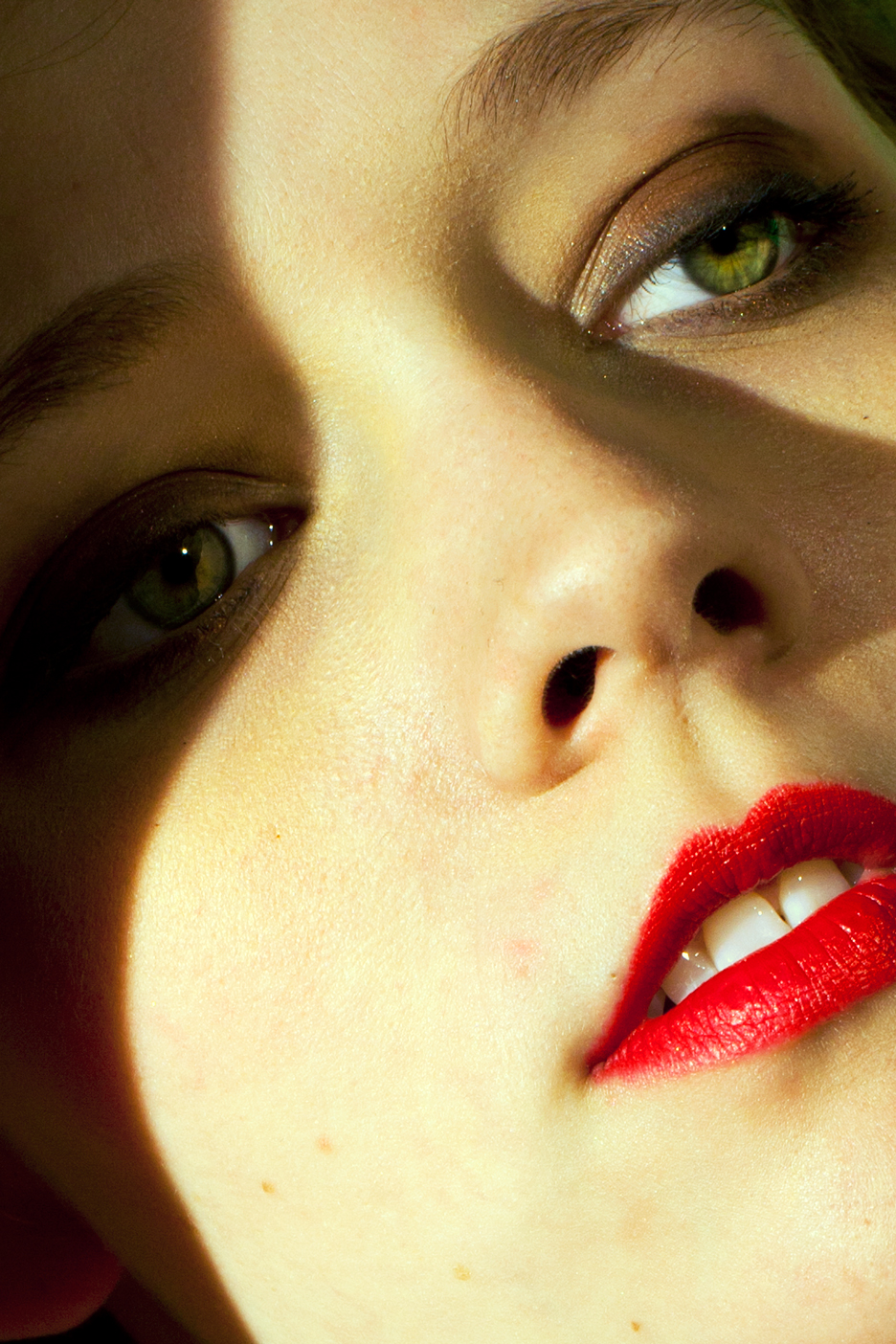 face-shadow-by-ransom-ashley-.jpg