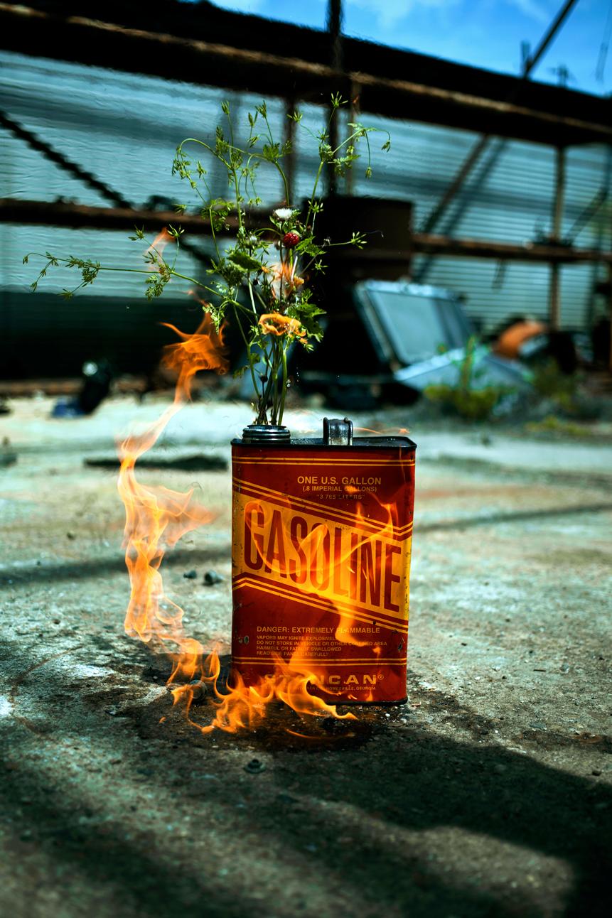 Gasoline-by-Ransom-Ashley-.jpg