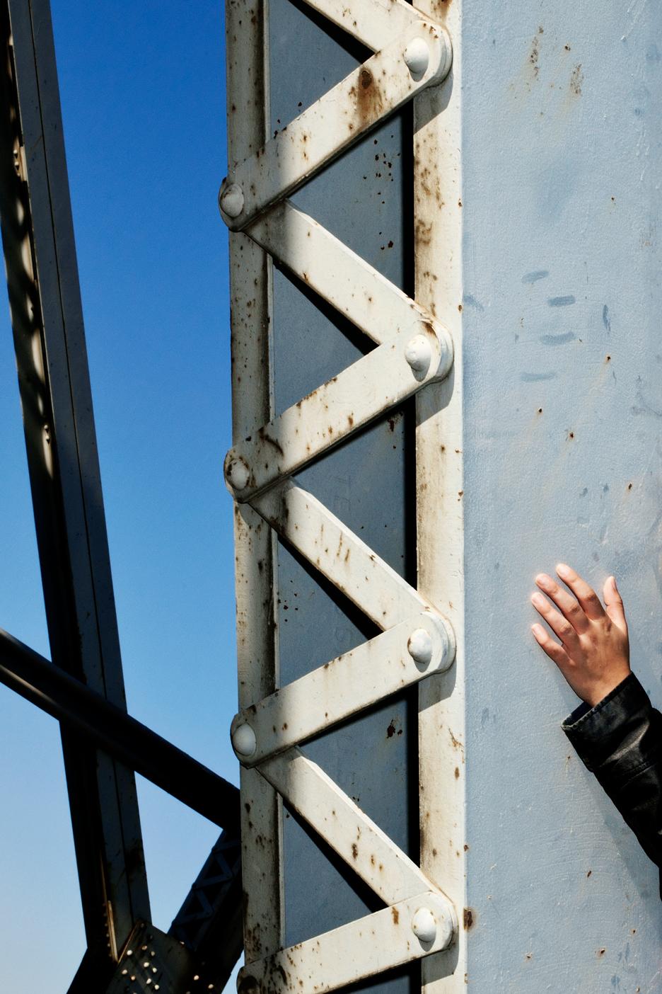hand-on-bridge-by-ransom-ashley-.jpg
