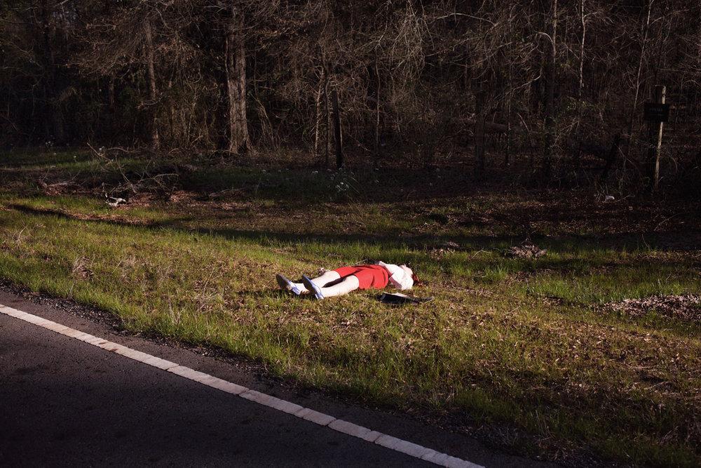 highway-9-by-ransom-ashley-.jpg