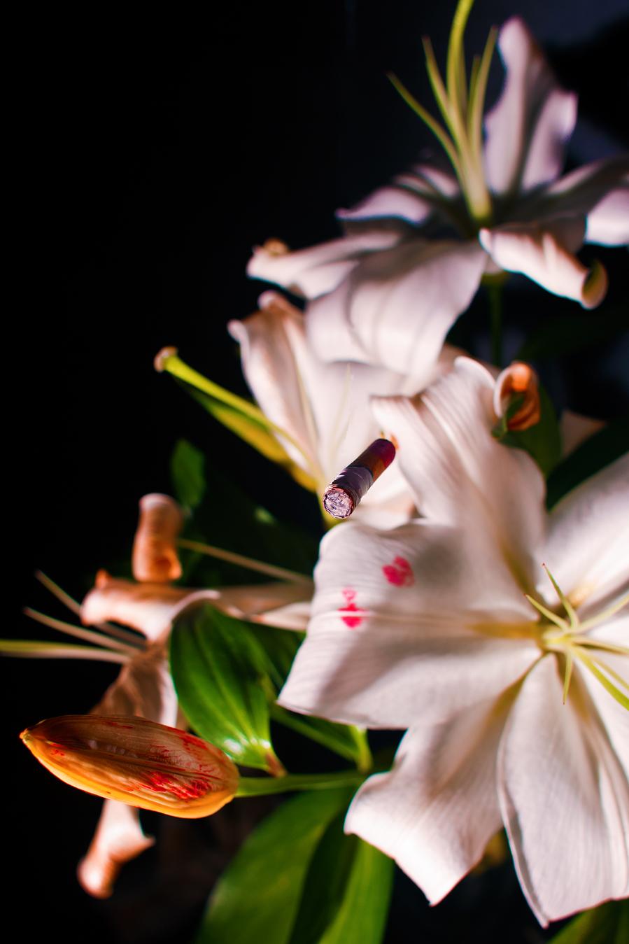 lipstick-cigarette-flower-by-ransom-ashley-(1).jpg