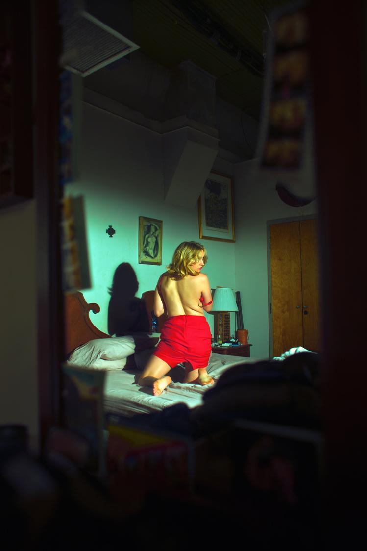 nighttime-by-ransom-ashley-.jpg