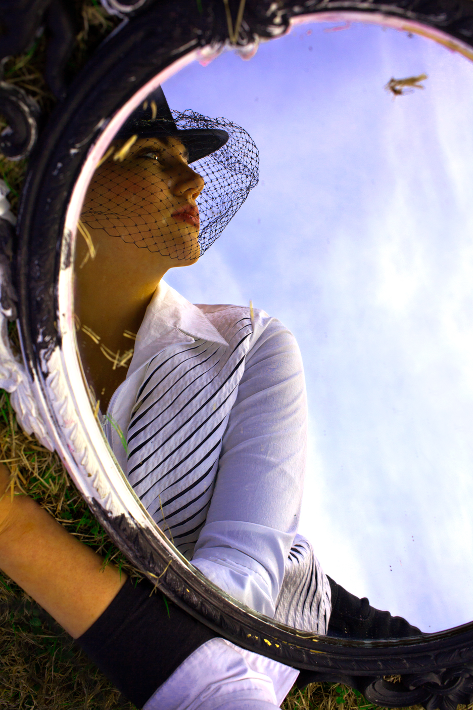 reflection-by-ransom-ashley-.jpg