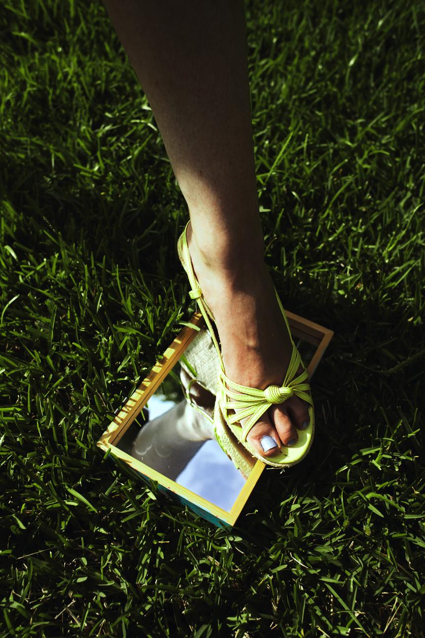 reflection-foot-by-ransom-ashley-.jpg