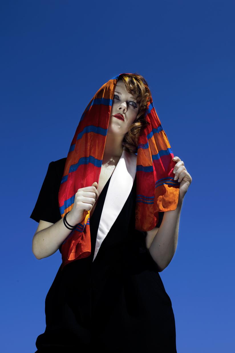 scarf-by-ransom-ashley-.jpg