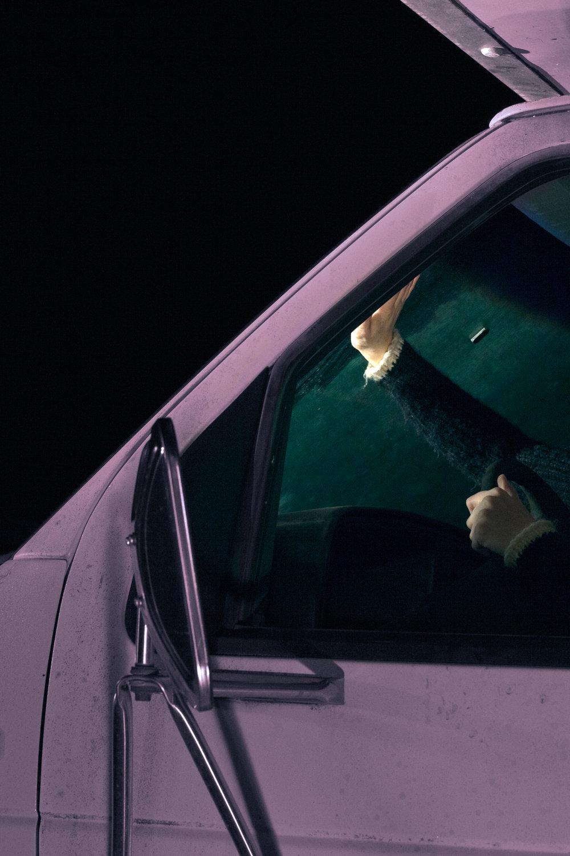windshield-by-ransom-ashley-FINALE.jpg