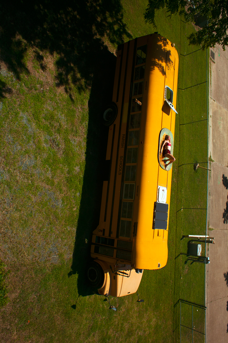 school-bus-by-ransom-ashley-.jpg
