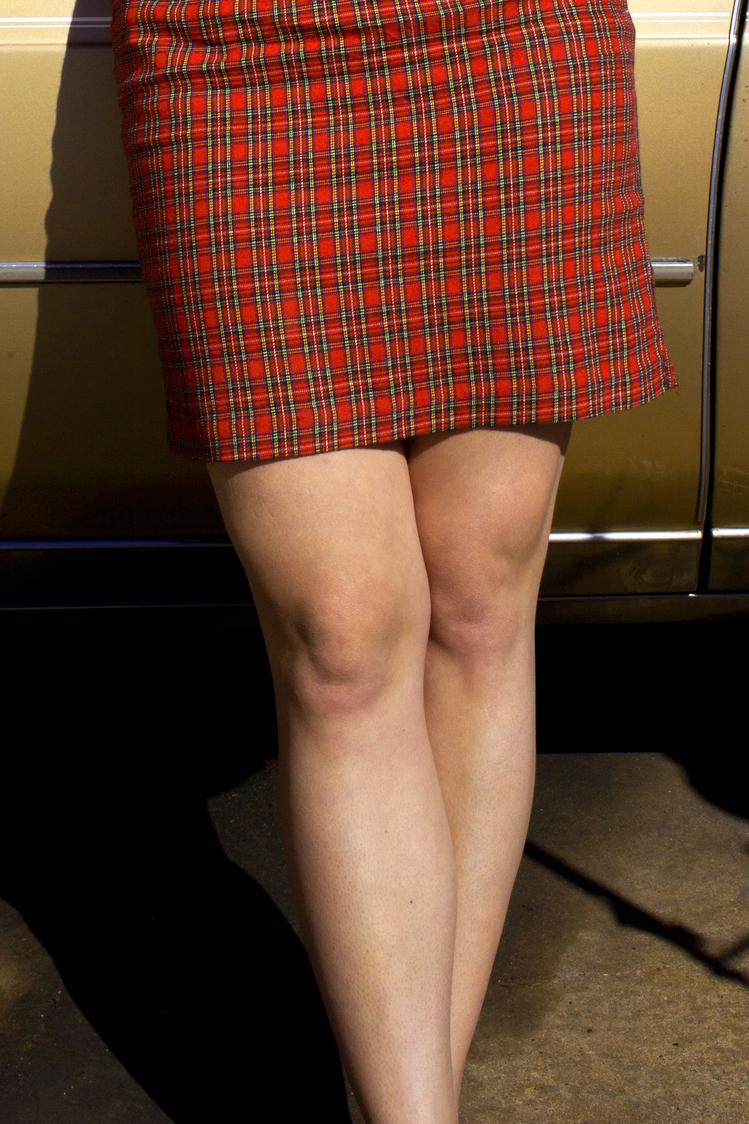 ansley-legs-by-ransom-ashley-.jpg