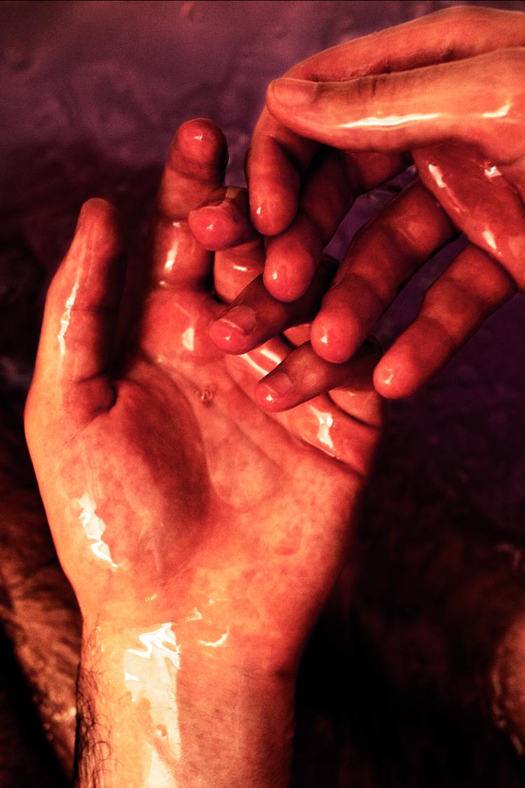 hands-by-ransom-ashley-(1).jpg