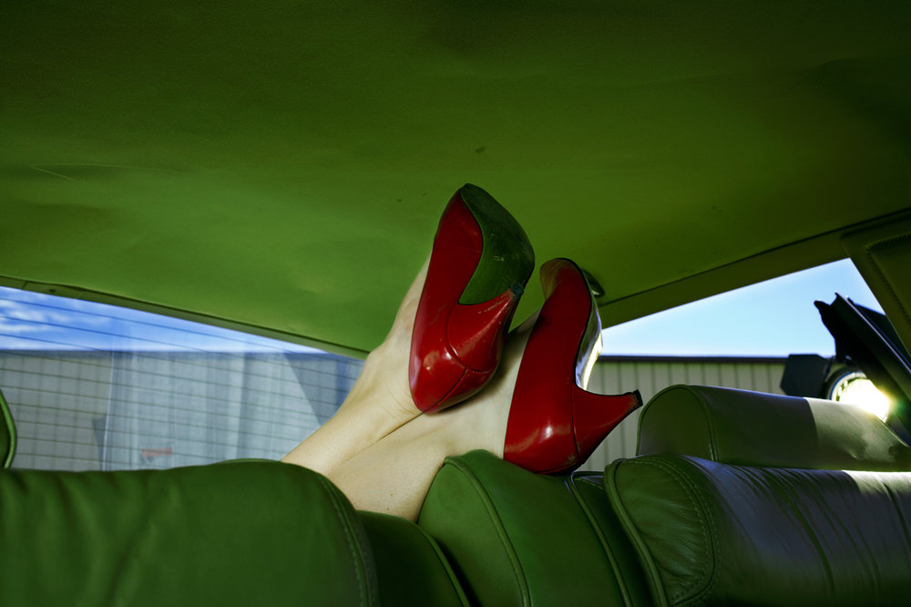 RED-shoes-by-ransom-ashley-(1).jpg