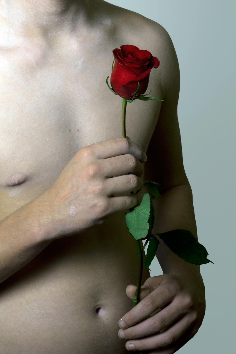 rose-by-ransom-ashley-.jpg