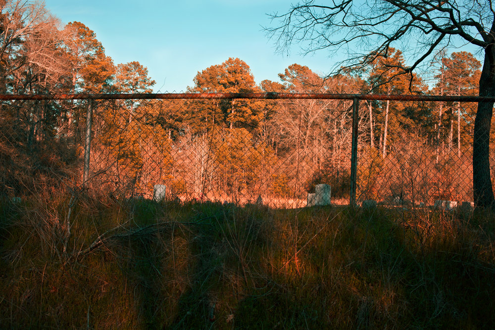 cemetery-by-ransom-ashley--.jpg