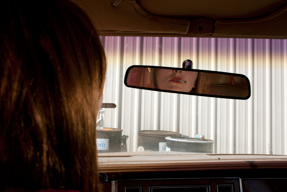 rearview-cigarette-by-ransom-ashley-.jpg