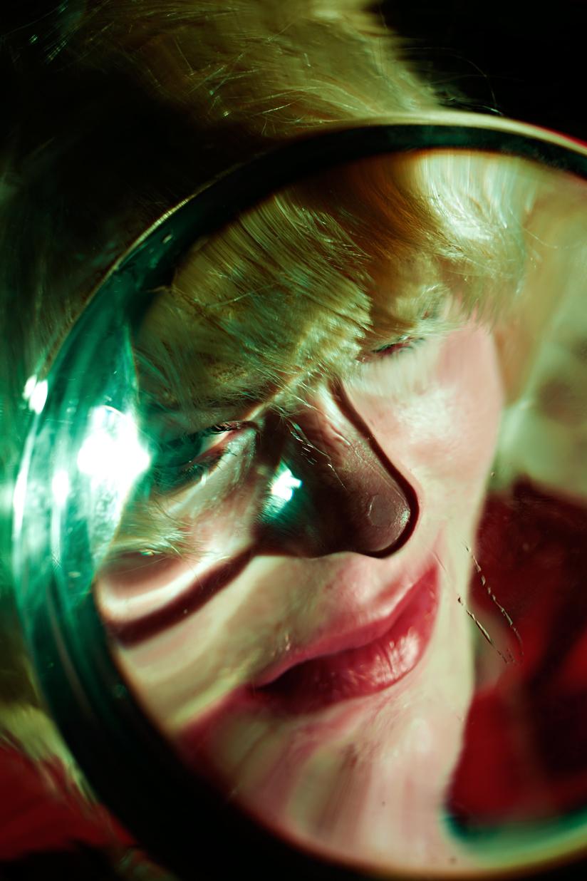 looking-glass-by-ransom-ashley--.jpg