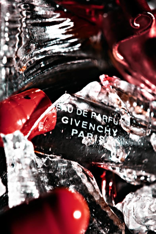 pills-and-perfume-by-ransom-ashley-.jpg