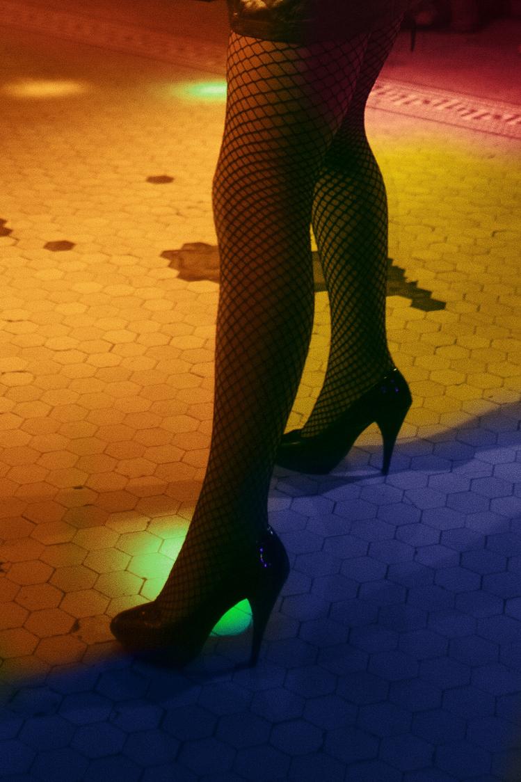 heels-and-lace-ransom-ashley-.jpg