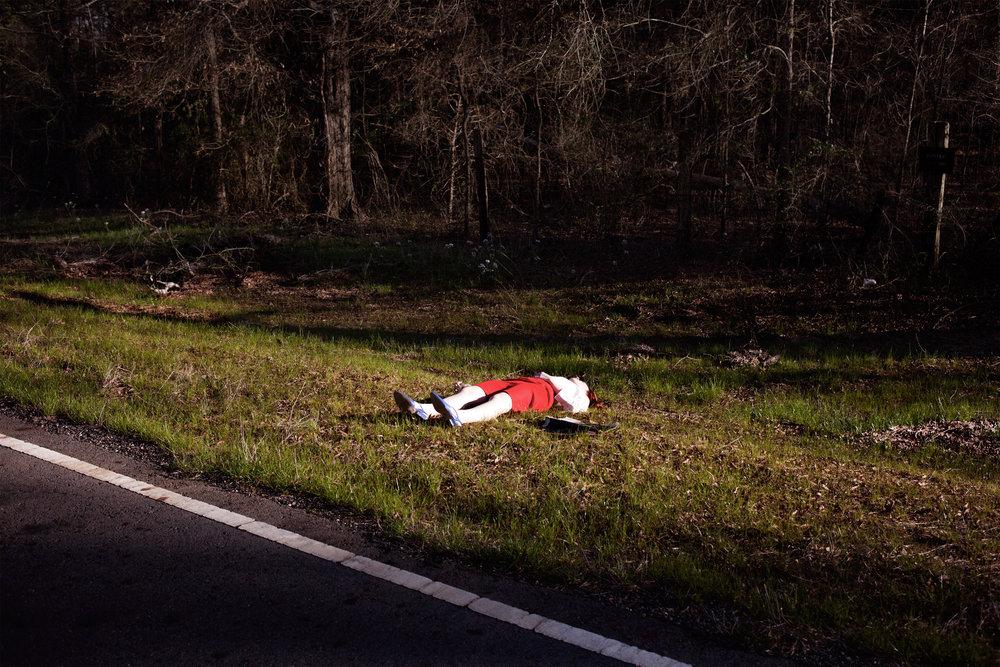 highway-49-by-ransom-ashley-.jpg
